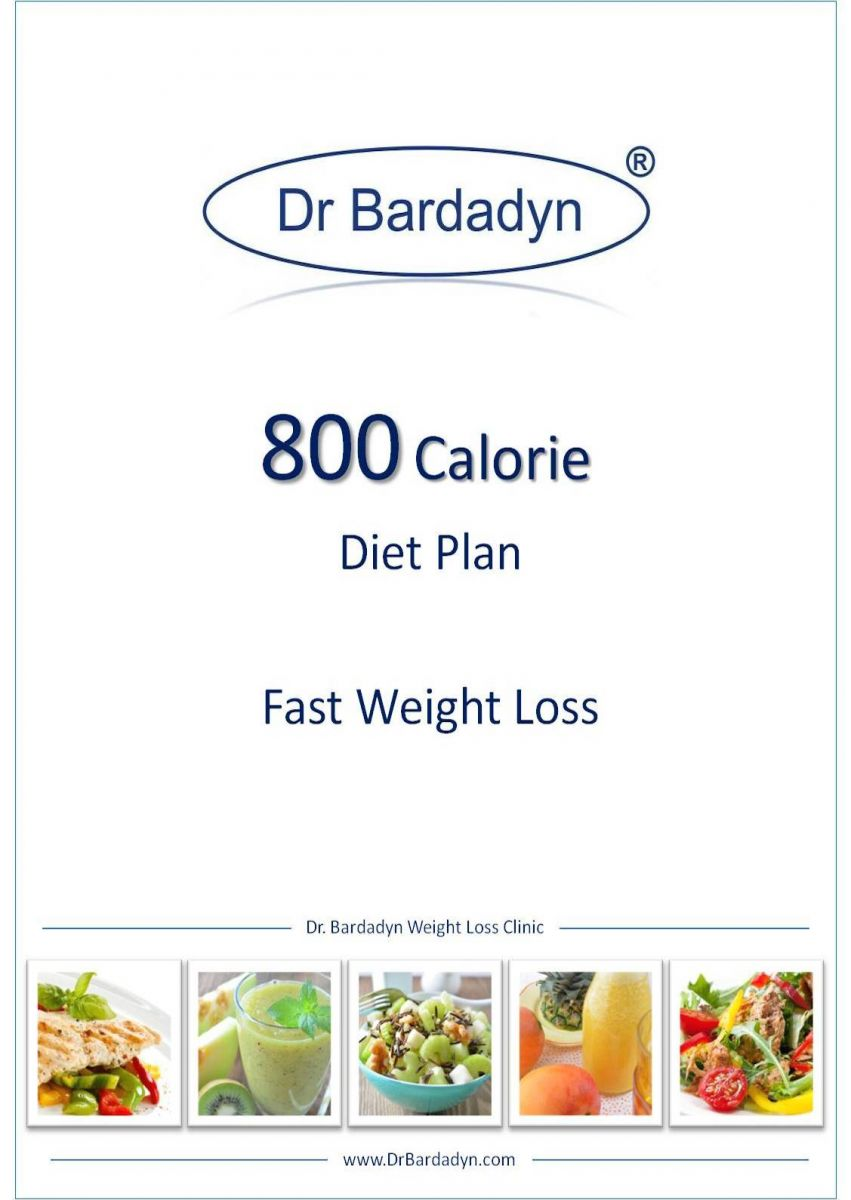 Diet Plan To Lose Weight Fast Drbardadyn Lose Weight Fast With Dr Bardadyn Structural Diet