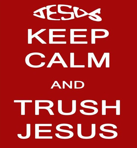 keep-calm-trush