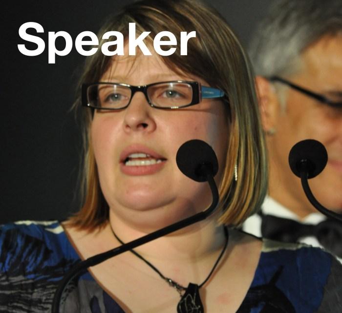 bex-lewis-speaker