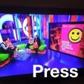 bex-lewis-press