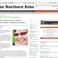 northern-echo-children-online