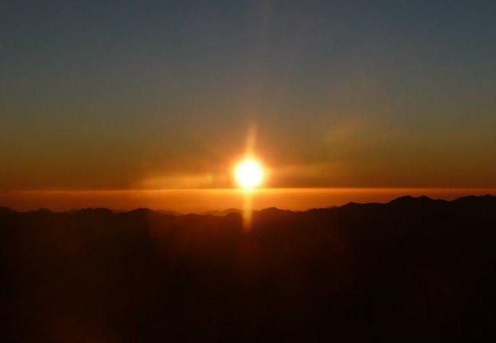 mount-sinai-sunrise