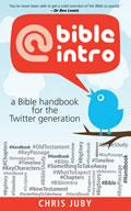 bibleintro_cover_120