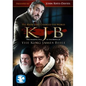 amazing-tale-of-the-birth-of-the-king-james-bible