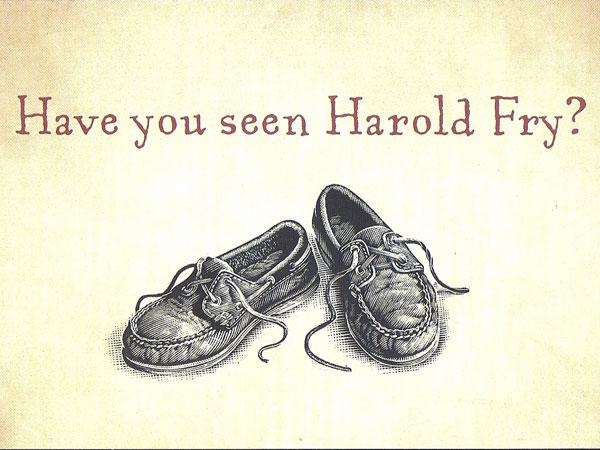 haroldfry-1