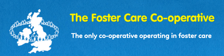 foster-care-header