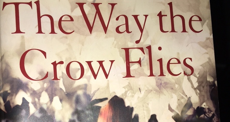 the-way-the-crow-flies-crop