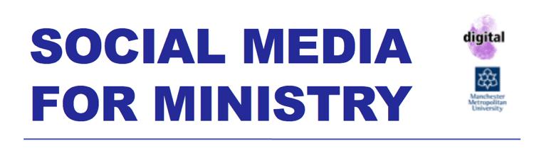 soc-media-ministry