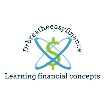 HSA VS FSA - Save Money On Healthcare {Useful Guide}