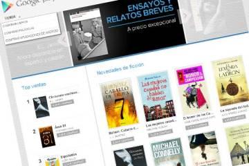 libros-digitales-google-play-books