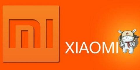 xiaomi-mi-3-viene-mediados-2013-cpu-quad-core-L-Qaa4q7