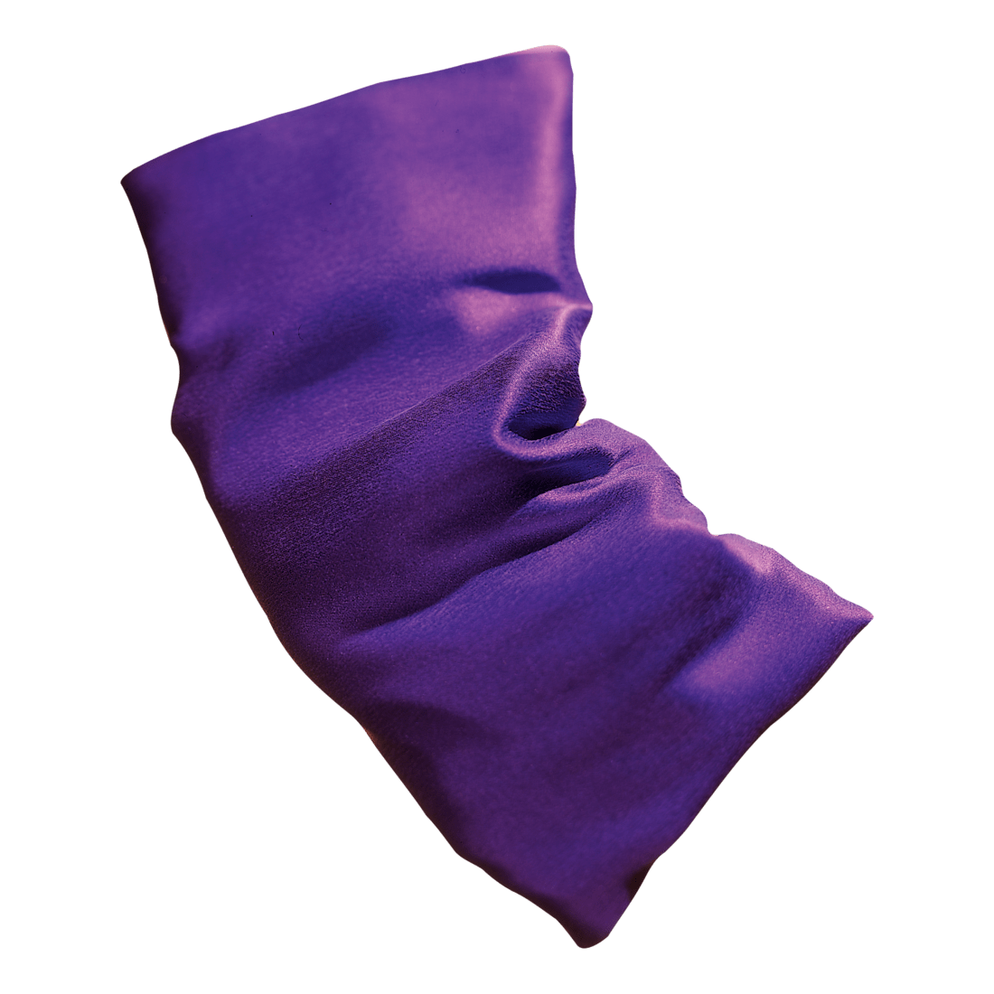 Eye Pillow Australia Tachyonized Eye Pillow Cocoon Tachyon Dr Cousens