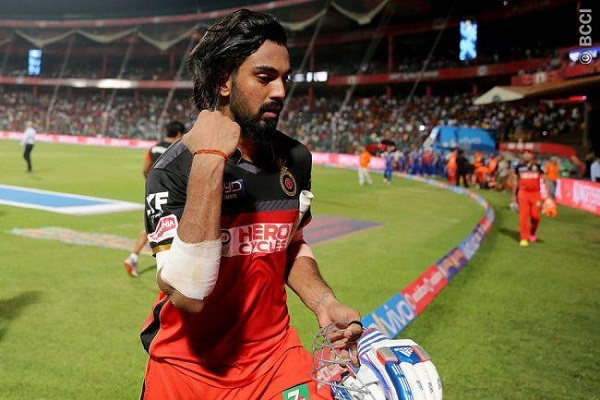 ... Challengers Bangalore Team Squad Ipl 5 Pictures to pin on Pinterest