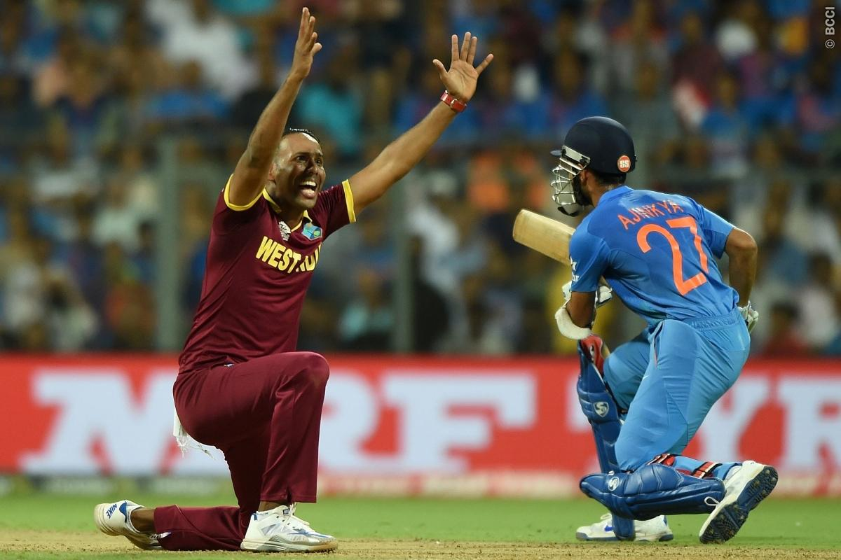 Live Match India Vs West Indies T20 Live Match Score Live Streaming Information