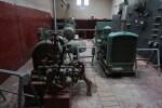 Various generators