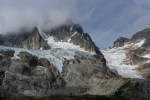 West Redoubt Glacier (r)