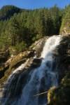 Sigurd Falls