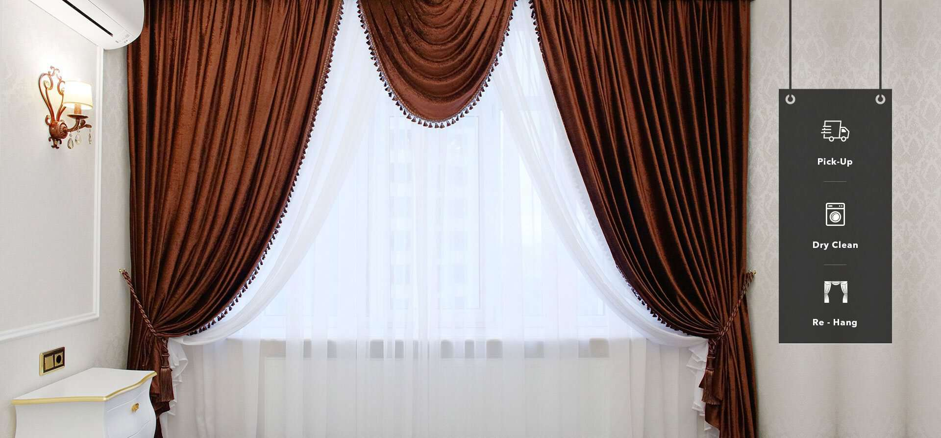Curtain Cleaning Sydney Curtain Cleaning Service Curtain Cleaners Melbourne Dr Drapes