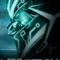 Megatron vs Teridax