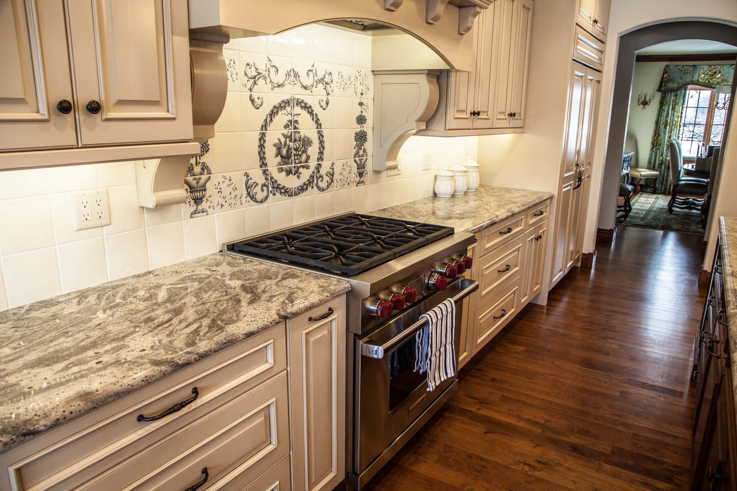 Amazing Kitchens Designs Lower Level Archives Dream House Dream Kitchens