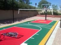 Fun Ideas for a Kid Friendly Arizona Landscape Design