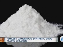 Dangerous_synthetic_drug__smiles__killin_108860001_20121121182834_320_240