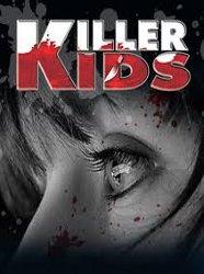 killer_kids_186x250