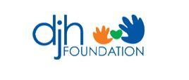 DJH Foundation Non Profit