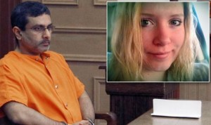 Pakistani-born-Dr-Ali-Salim-raped-murdered-pregnant-woman-and-sexually-abused-her-corpse1