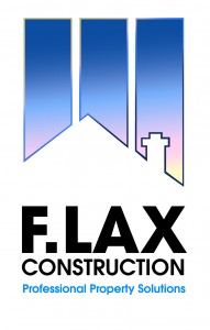 FLAX VECTOR STACKED