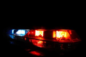 police-lights-night-shutterstock_696221171