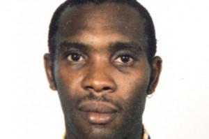 Madeleine-McCann-suspect-Euclides-Monteiro-2672886