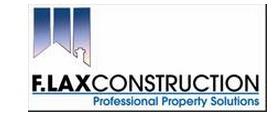 FLAX Construction