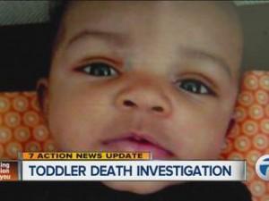 Toddler_death_investigation_1276170000_20140124174648_320_240