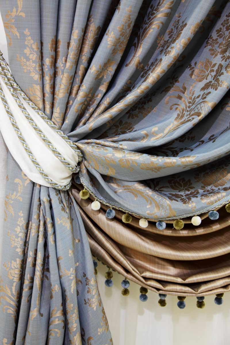 Custom Draperies Dallas Custom Curtains Drapes Online Custom Window Treatments
