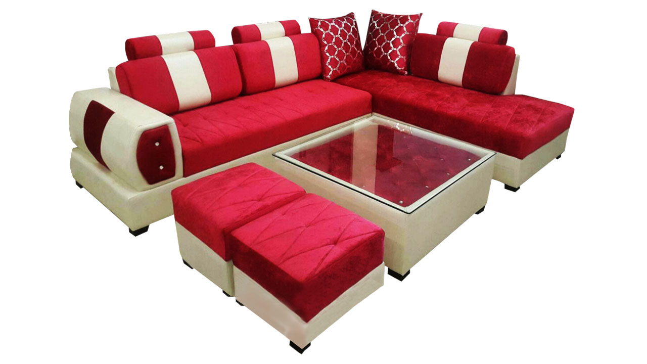 Furniture Olx Qatar Home Center Doha Sofa Bed Baci Living Room