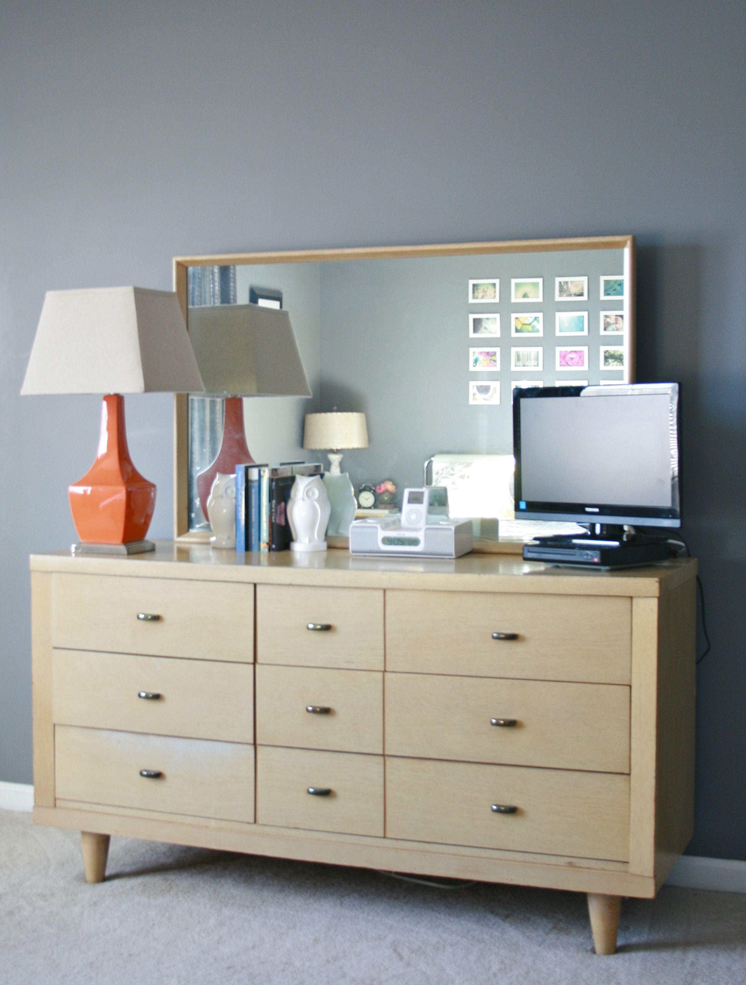 Fullsize Of Mid Century Bedroom