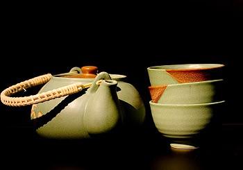 Tea To Sleep