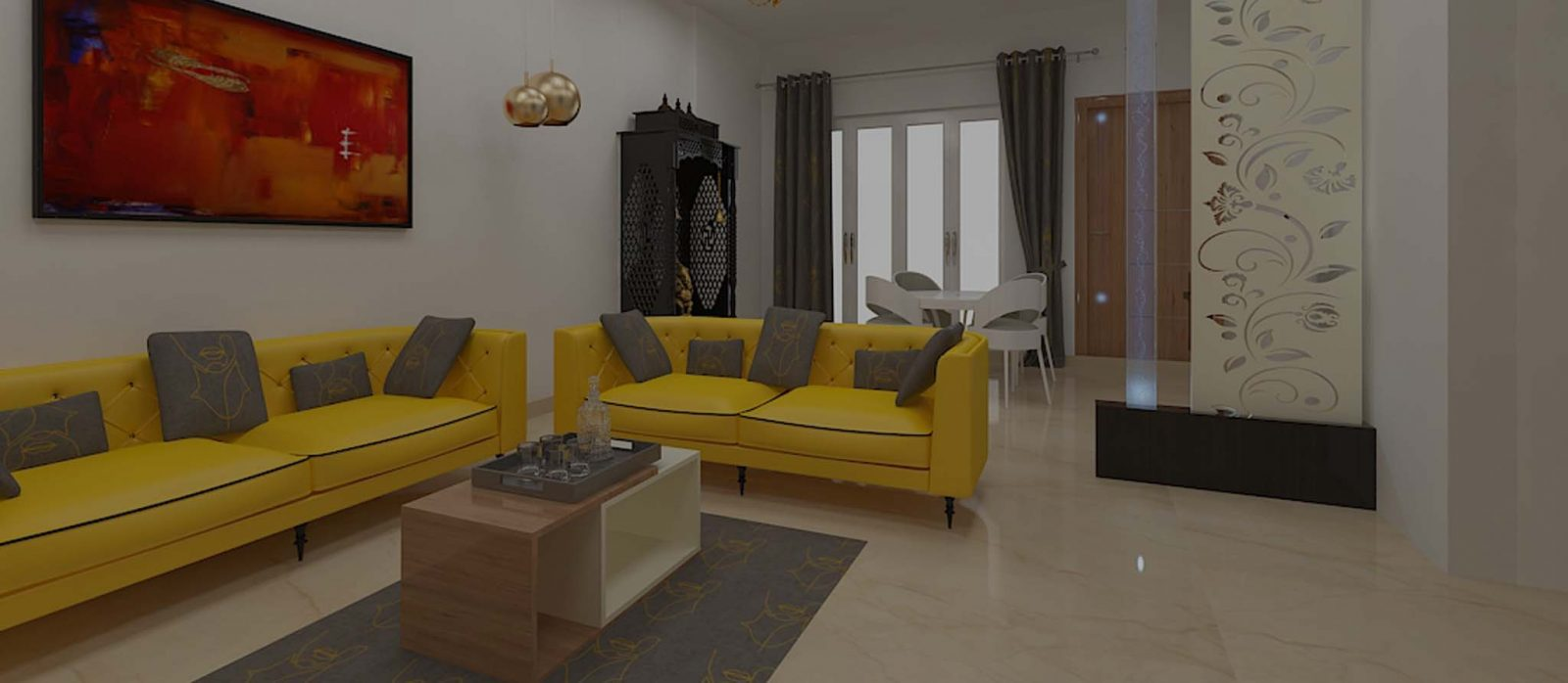 Interior Designers In Coimbatore Best Interior Designers In Coimbatore