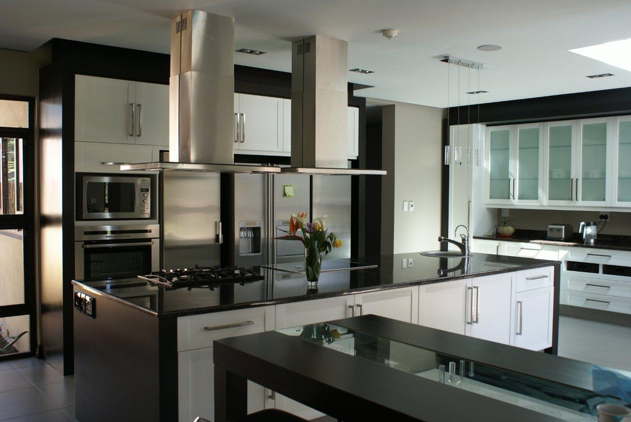 Amazing kitchens from dreamline designs home design and