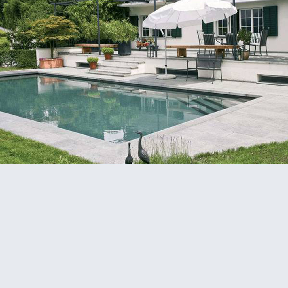 Betonpool Betonpool – Dreampool Swimmingpools