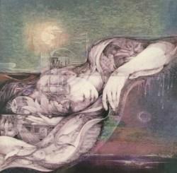 Dreams.com, Dreams by Susan Seddon Boulet
