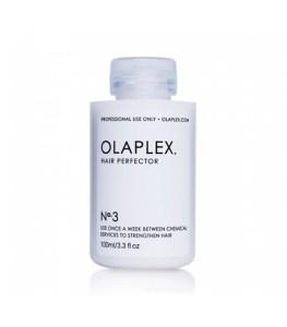 Oleplex