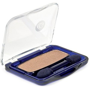 Covergirl Eyeshadow Champagne
