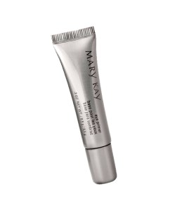 Mary Kay Eyeshadow Primer