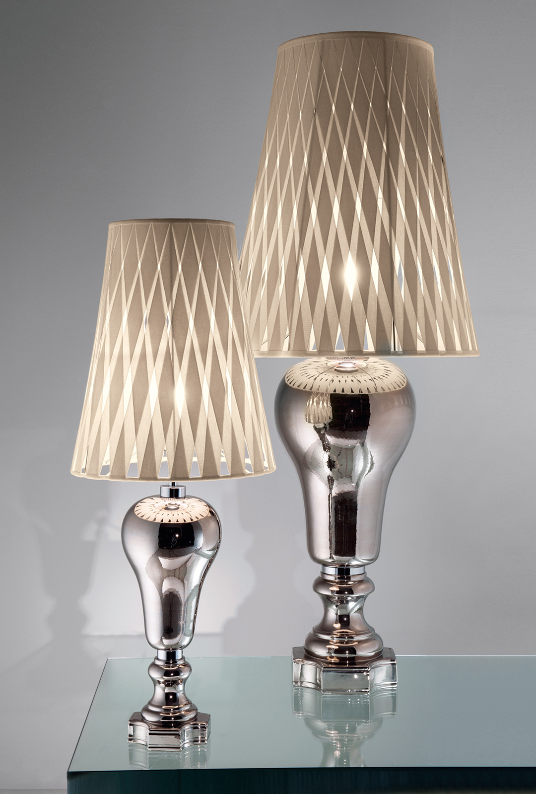 Luxury Table Lamps Luxury Ceramic Table Lamp Dreams Line Design