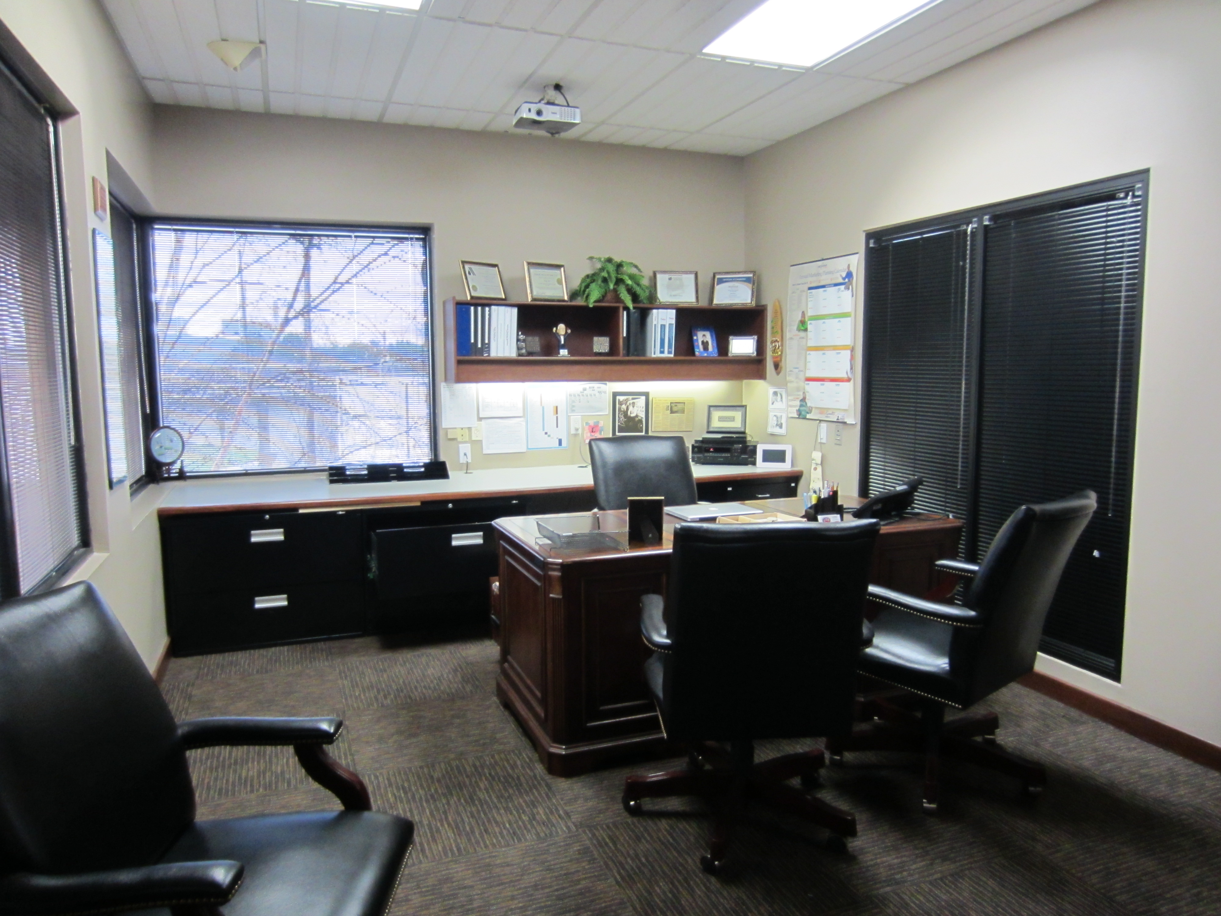 Business Office Small Business Office Dream Space S O S