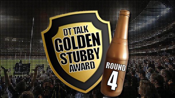 goldenstubbyaward_rd4