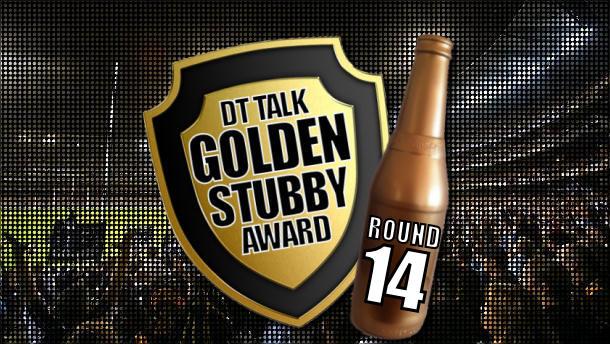 goldenstubbyaward_rd14