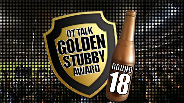 goldenstubbyaward_rd18